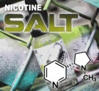 buy-top-nicotine-salt-ejuice