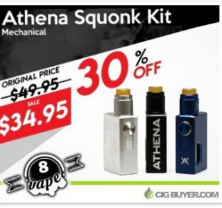 geekvape-athena-squonk-mod-deal