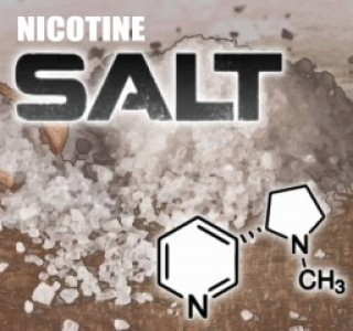 nicotine-salt-eliquid-benefits