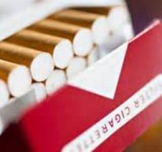 Marlboro Manufacturer Philip Morris is Attempting to Kick Tobacco