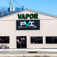 Pure Vape Indy