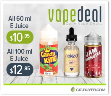 vape-deal-60ml-100ml-ejuice