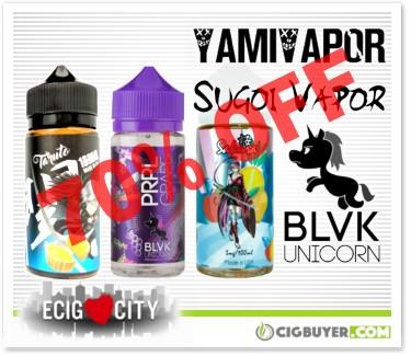 ecig-city-sugoi-yami-vapor-blvk-unicorn-eliquid-deal