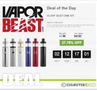 eleaf-ijust-one-starter-kit-deal