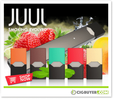 juul-ecig-kit-replacement-pods-deal