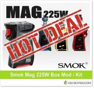 smok-mag-225w-starter-kit-deal