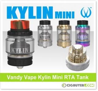 vandy-vape-kylin-mini-rta-tank