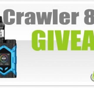 vaptio-wall-crawler-80w-mod-kit-giveaway