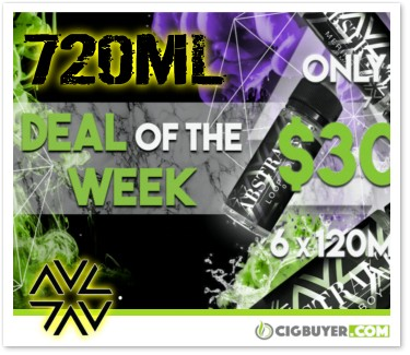 abstrakt-vape-720ml-eliquid-deal