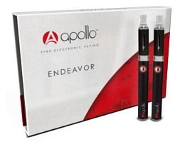 apollo-endeavor-vape-pen-kit