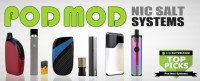 best-ecig-vape-pod-systems