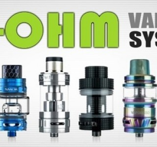best-sub-ohm-tanks