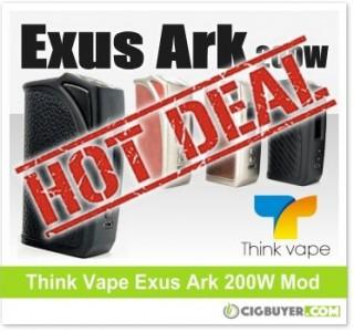 exus-ark-200w-box-mod-think-vape