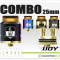IJoy Combo 25mm RDA – ONLY $13.49!!!