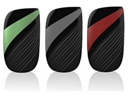 Kado Stealth Ultra Portable Pod Vape Kit