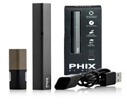 MLV Phix Vape Pod Kit