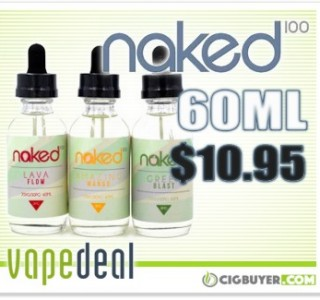 daily e cigarette vaping deals cig buyer com