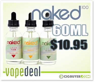 naked-100-eliquid-vape-deal