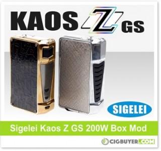 sigelei-kaos-z-gs-200w-box-mod