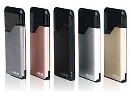 Suorin Air Ultra Portable Pod Mod