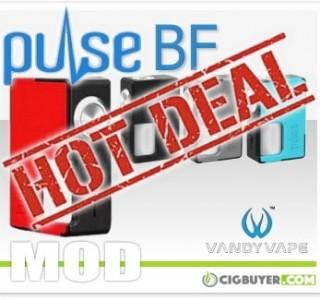 vandy-vape-pulse-bf-squonk-mod-deal