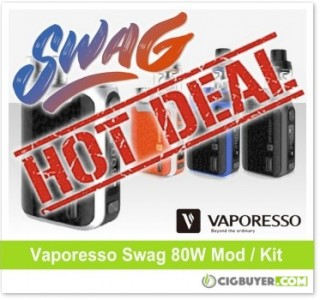 vaporesso-swag-80w-starter-kit