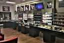 Vaporlandlynnwood-vape-shop-in-seattle