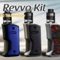 Aspire Feedlink Revvo Kit – Aspire Goes Squonk