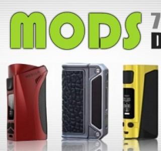 best-vape-box-mods