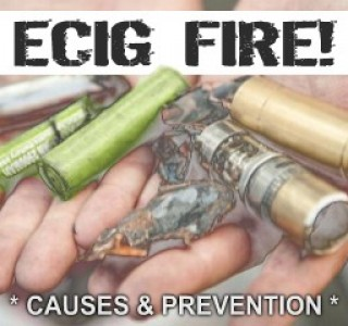 ecig-vape-fire-explosion-prevention