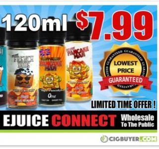 ejuice-connect-120ml-deals