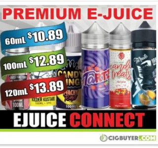 ejuice-connect-premium-eliquid-deals