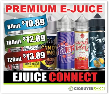ejuice-connect-premium-eliquid-deals