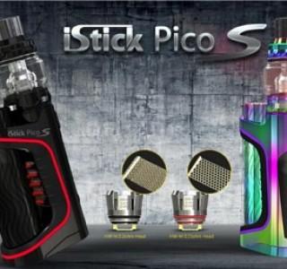 eleaf-istick-pico-s-box-mod-kit-preview