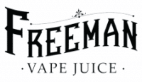 Freeman Vape Ratings