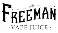 Freeman Vape Ratings