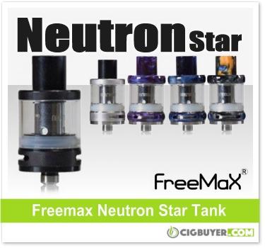 freemax-neutronstar-sub-ohm-tank