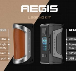 geekvape-aegis-200w-mod-vs-original