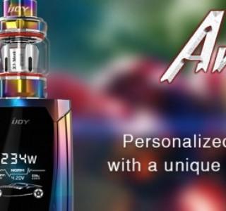 ijoy-avenger-270-box-mod-kit-preview