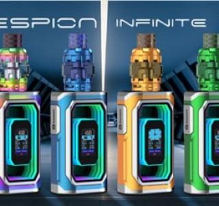 joyetech-espion-infinite-box-mod-kit-preview
