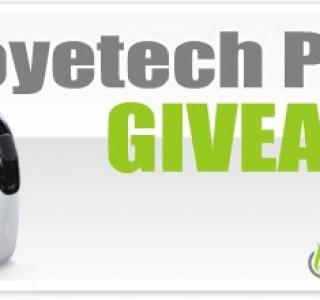 joyetech-exceed-edge-penguin-kit-giveaway