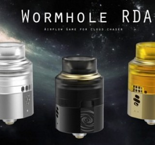 vapefly-wormhole-rda-preview