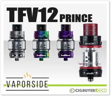 vaporside-smok-tfv12-prince-tank-deal