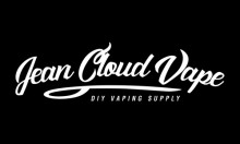 Jean Cloud Vape