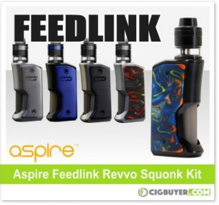 aspire-feedlink-revvo-squonk-kit