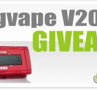augvape-v200-box-mod-giveaway