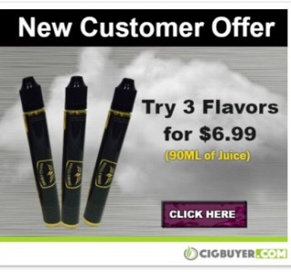 double-comma-vapes-90ml-ejuice-deal