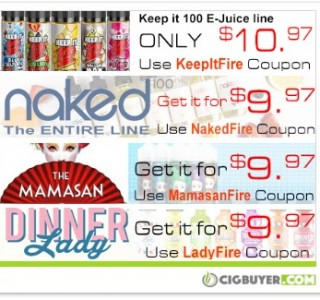 fire-vapor-premium-ejuice-deals