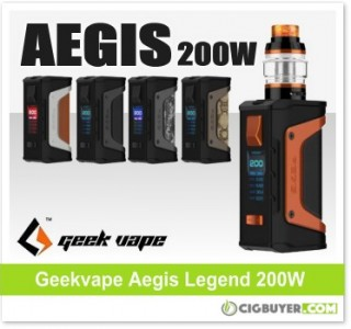 geekvape-aegis-legend-200w-box-mod-kit
