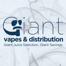 Giant Vapes